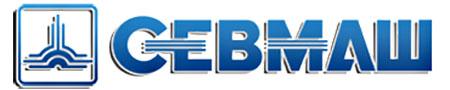 logo_sevmash