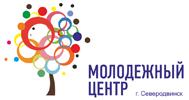 logo_molodezh