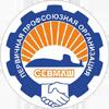 logo_ppo_sevmash